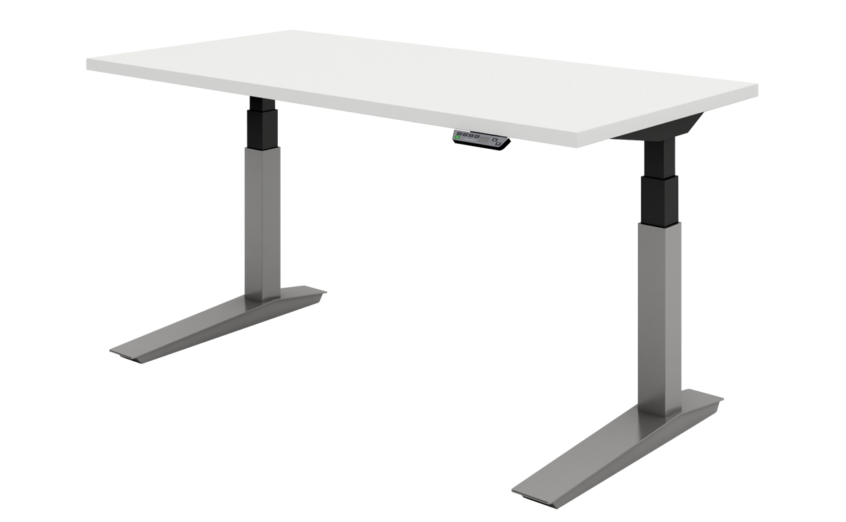Ergonomics of Adjustable Standing Desk
