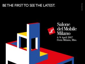 0-Cover-Salone-del-Mobile-Milano-2017-date-eventi-party-fiera-rho-fuorisalone-1024x768